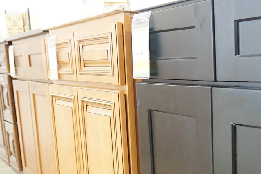 wholesale beautiful of kitchen superb pantry cabinets affordable