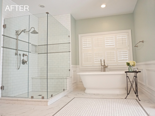 St Louis Bathroom Affordable Kitchens And Baths