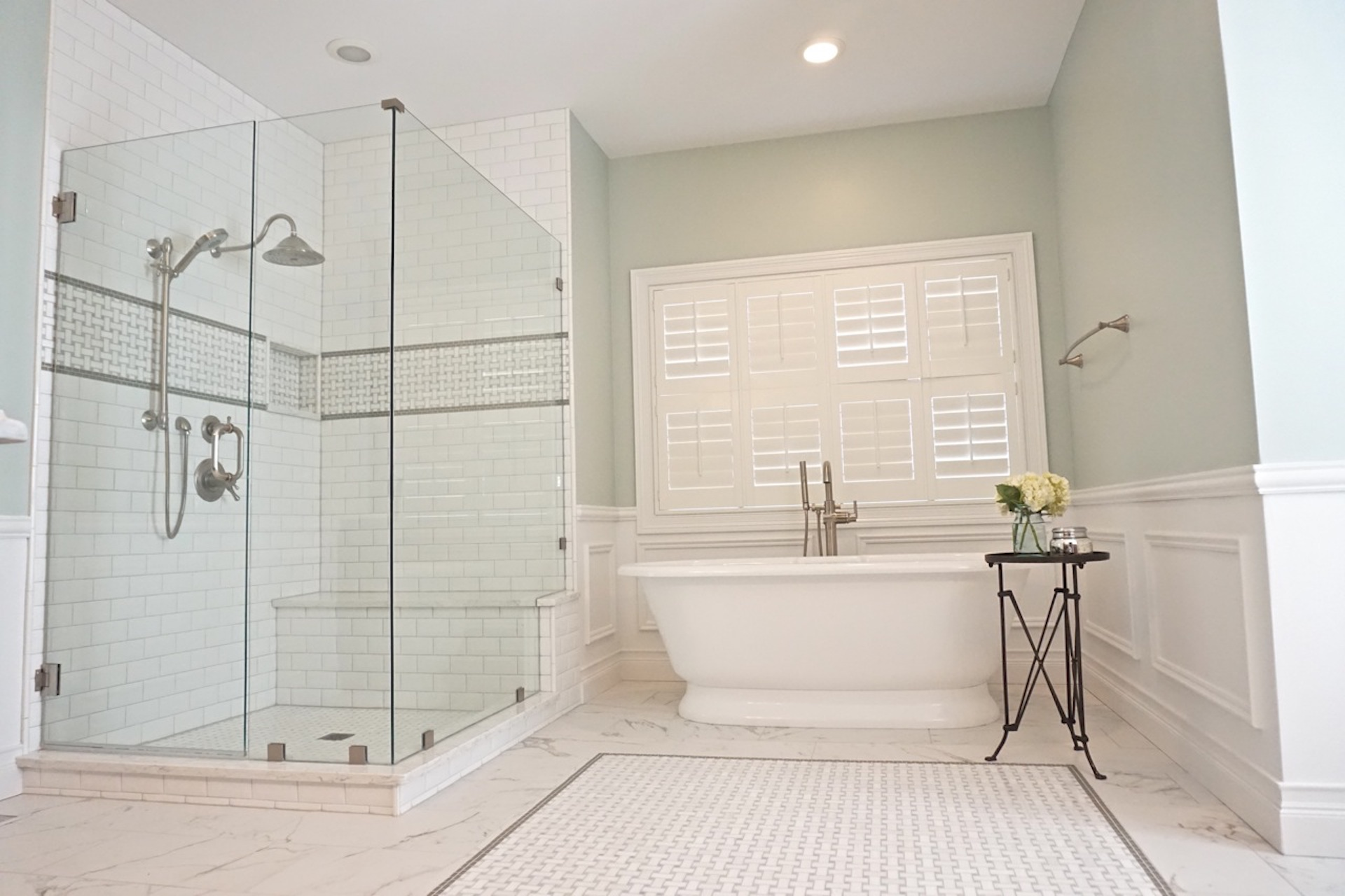 Kitchen And Bath Showrooms In St Louis Mo