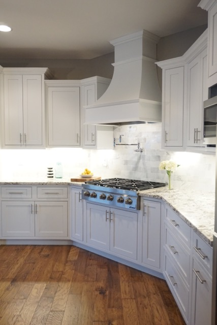 Projects Affordable Kitchens And Baths