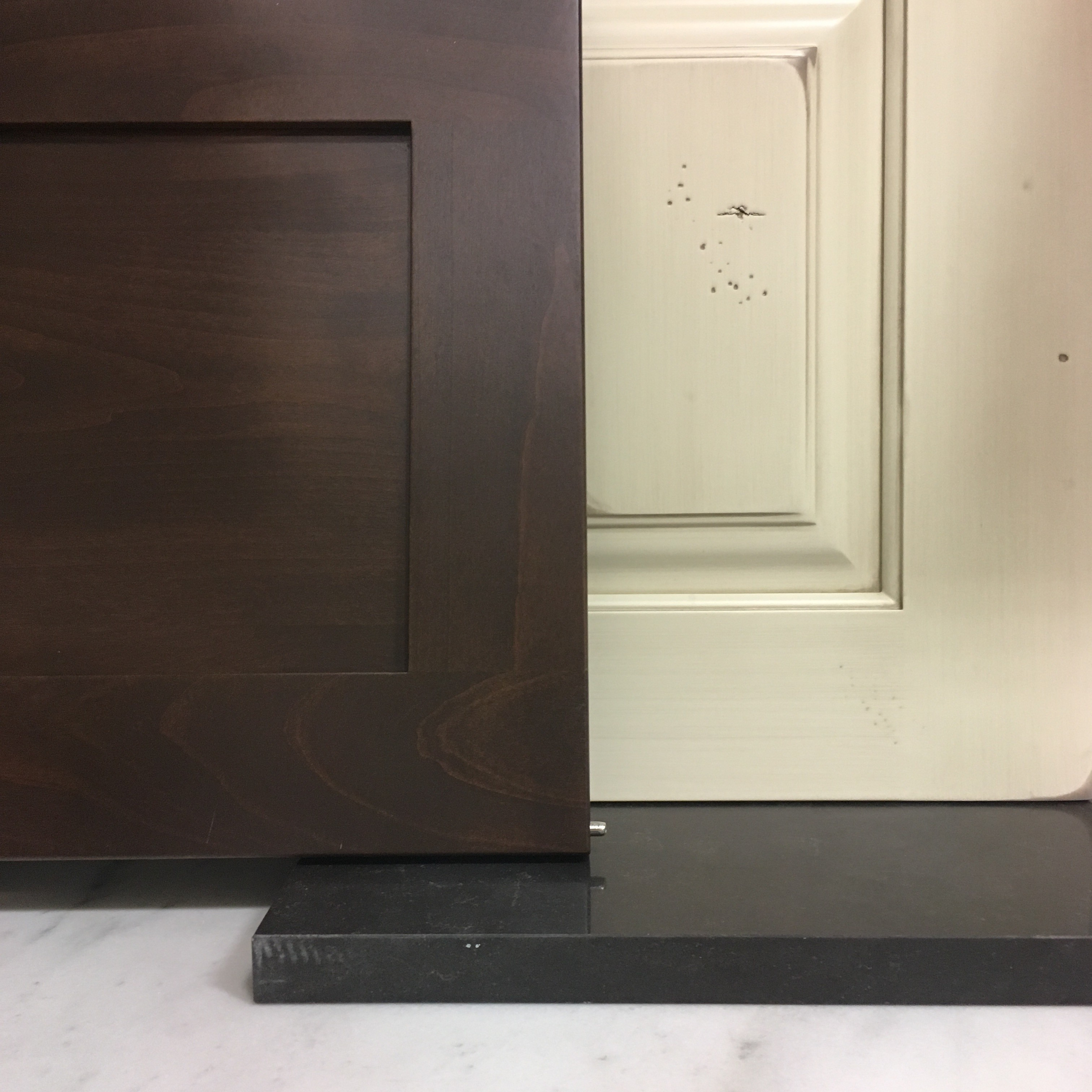 Affordable Kitchens Cabinets
