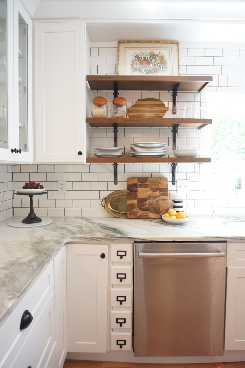 country kitchen dorchester ma vintage kitchen renovation affordable kitchens and baths 6061