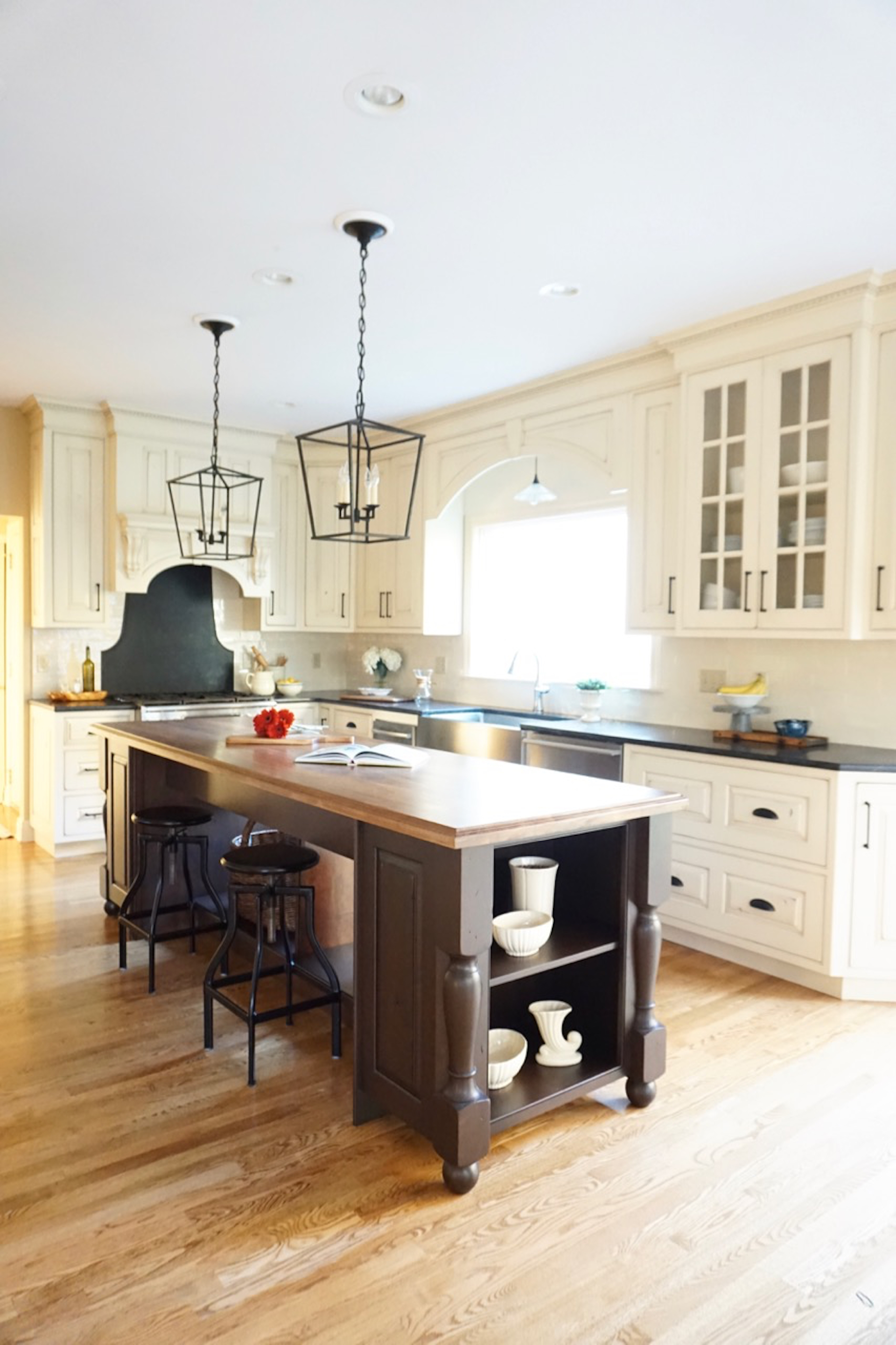 Projects - Affordable Kitchens and Baths